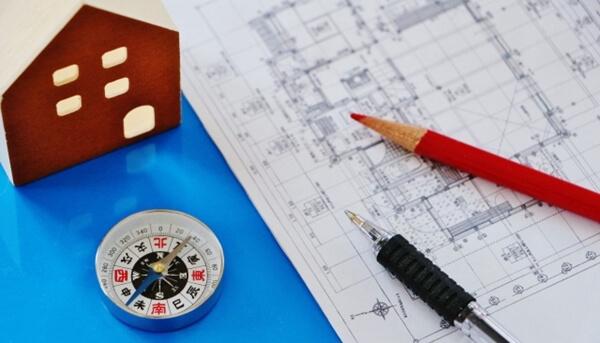 セミオーダー住宅の特徴とメリット・デメリットとは?