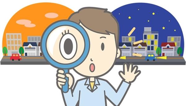 土地の売買契約の前にしておきたい近隣環境チェックのポイントとタイミング