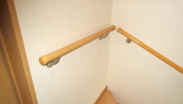 戸建住宅の直線階段の計画で気を付けたいこと