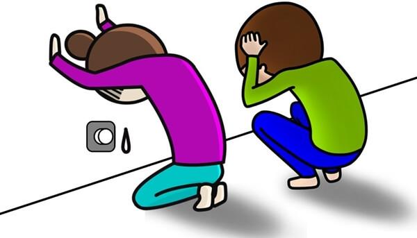 注文住宅の電気配線計画でよくある失敗を知ることが後悔を防ぐことに繋がる