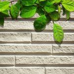 【注文住宅の外壁材】窯業系サイディングのメリットとデメリット