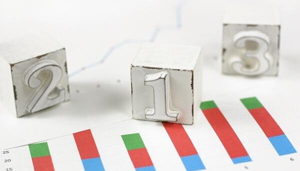 戸建住宅と分譲マンションのメリットやデメリットに優先順位を付けると選びやすい