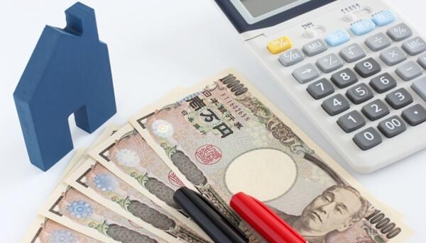 都道府県別の注文住宅と建売住宅の購入費用の相場を徹底比較