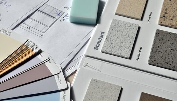 注文住宅での内装デザインの選び方を知っておけば、後々の失敗や後悔の可能性が低くなる