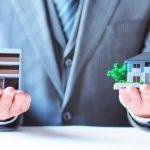「持ち家」と「賃貸住宅」どっちがお得?生涯収支を比較してみました