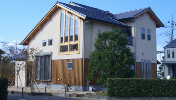 木質系サイディングの劣化を防ぐためのメンテナンスのコツとは