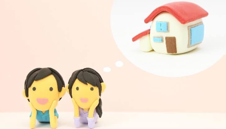 【2017年家づくりの相場】注文住宅と建売住宅の相場を徹底比較!