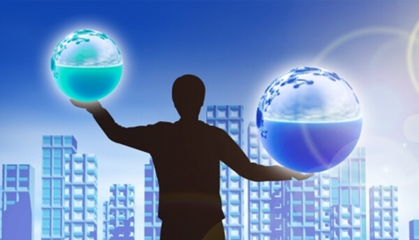 費用だけでなく、人間性や信頼性・提案力・現場力などの総合力で住宅会社を決定する事が重要