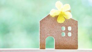 【転ばぬ先の杖】住宅会社が倒産したら保証はどうなる!?