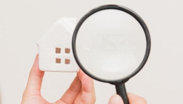 住宅会社の良し悪しにこだわり、分析や比較の最中