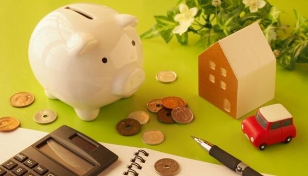 住宅ローンの固定金利と変動金利の違いって何?