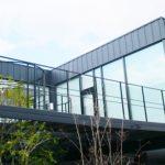 【家づくりのFAQ】2階リビングのメリット・デメリットと対処法