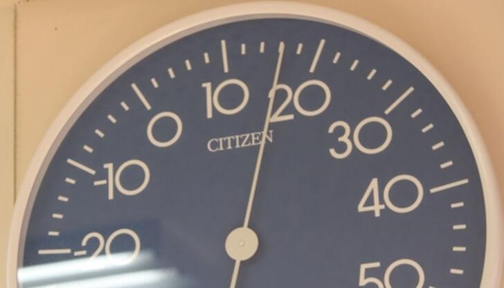 【注文住宅での失敗例】夏暑く冬寒い家にしないための温度対策とは?