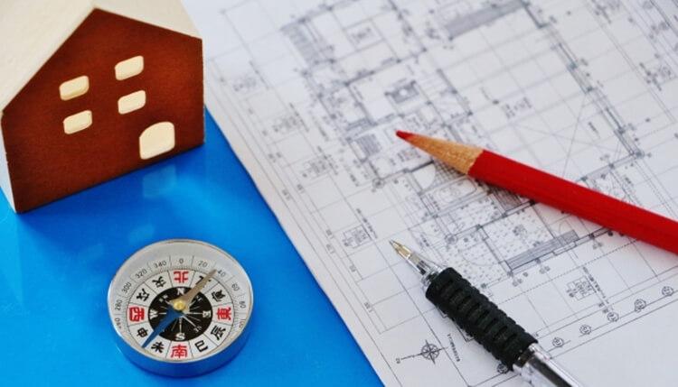 旗竿地での建築の失敗例を知れば失敗を避けられる