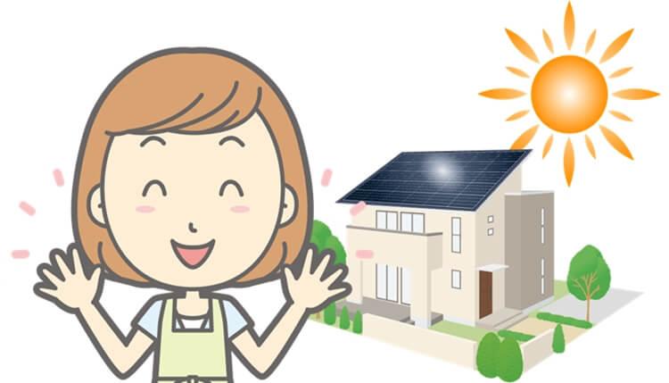 【太陽光発電のパワコンの特徴】設置場所を選ぶ際の目安と注意点
