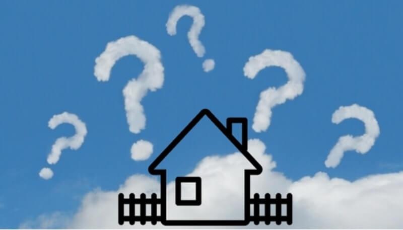 注文住宅の家づくりに大切なのはマイホームのイメージ