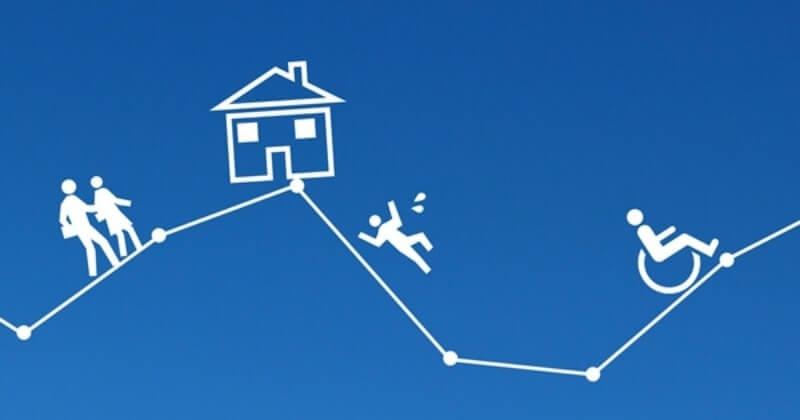 自分達家族のライフプランに合わせたマイホーム購入時期の検討が大切