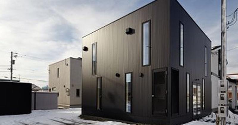カーサ・プロジェクト casa nord(カーサ ノルド)