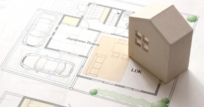 注文住宅の分類の一つである規格住宅を徹底解説