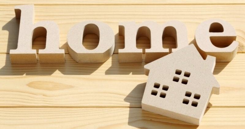 理想の暮らしの要望を見つける家づくりのヒント